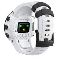 Zegarek męski Suunto suunto 5 SS050446000 - duże 5