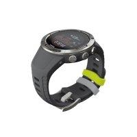 Zegarek unisex Suunto suunto 5 SS050447000 - duże 3