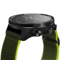 Zegarek męski Suunto suunto 9 SS050449000 - duże 6