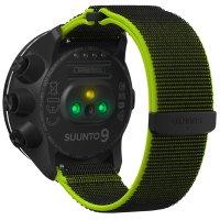 Zegarek męski Suunto suunto 9 SS050449000 - duże 7