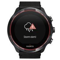 Zegarek męski Suunto suunto 9 SS050461000 - duże 2