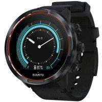 Zegarek męski Suunto suunto 9 SS050461000 - duże 3