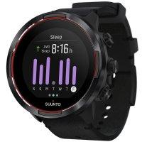 Zegarek męski Suunto suunto 9 SS050461000 - duże 4