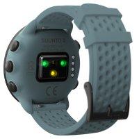 Zegarek damski Suunto suunto 3 SS050474000 - duże 3