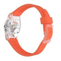 Zegarek Swatch GE722 - duże 3