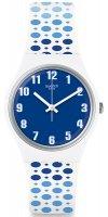 Zegarek damski Swatch originals GW201 - duże 1