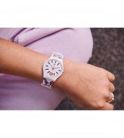 Zegarek Swatch GW213 - duże 3