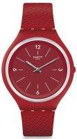 Zegarek damski Swatch skin SVUR101 - duże 1