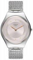 Zegarek damski Swatch irony SYXS117M - duże 1