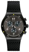 Zegarek męski Swatch irony chrono YVB406 - duże 1