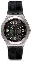Zegarek męski Swatch irony YWS444 - duże 1