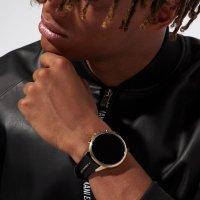 Zegarek męski Armani Exchange fashion AXT2005 - duże 10