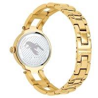 Zegarek damski Ted Baker bransoleta BKPIZF902 - duże 3