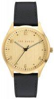 Zegarek męski Ted Baker pasek BKPMHF905 - duże 1