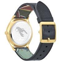 Zegarek męski Ted Baker pasek BKPMHF905 - duże 3