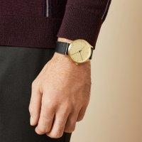 Zegarek męski Ted Baker pasek BKPMHF905 - duże 4