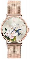 Zegarek Ted Baker  BKPPFF901