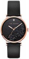 Zegarek Ted Baker  BKPPFF904