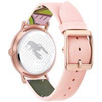 Zegarek damski Ted Baker pasek BKPPFF909 - duże 3