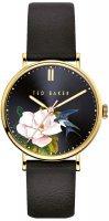 Zegarek Ted Baker  BKPPFF910