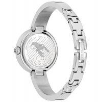 Zegarek damski Ted Baker bransoleta BKPPHF903 - duże 3