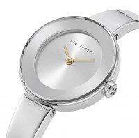 Zegarek damski Ted Baker bransoleta BKPPHF903 - duże 2
