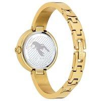 Zegarek damski Ted Baker bransoleta BKPPHF904 - duże 3