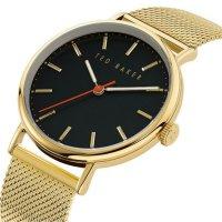 Zegarek damski Ted Baker bransoleta BKPPHF919 - duże 2