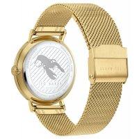 Zegarek damski Ted Baker bransoleta BKPPHF919 - duże 3