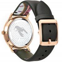 Zegarek damski Ted Baker pasek BKPPOF902 - duże 3