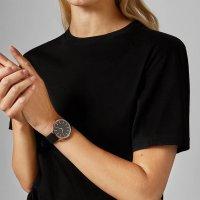 Zegarek damski Ted Baker pasek BKPPOF902 - duże 5