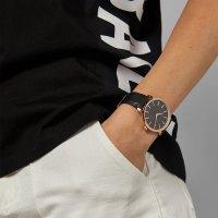 Zegarek damski Ted Baker pasek BKPPOF902 - duże 4