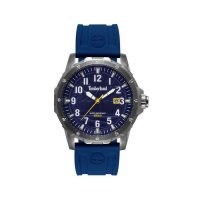 Zegarek męski Timberland lynnfield TBL.15548JSU-03AS - duże 3