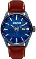 Zegarek męski Timberland phillipson TBL.15576JLU-03 - duże 1