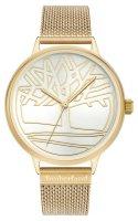 Zegarek damski Timberland tyringham TBL.15644MYG-04MM - duże 1