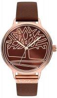 Zegarek damski Timberland tyringham TBL.15644MYR-12 - duże 1