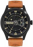 Zegarek Timberland  TBL.15930JSB-02