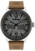 Zegarek męski Timberland ackley TBL.15945JYTU-39 - duże 1