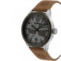 Zegarek męski Timberland ackley TBL.15945JYTU-39 - duże 2