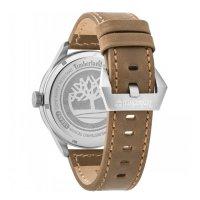 Zegarek męski Timberland ackley TBL.15945JYTU-39 - duże 3
