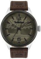 Zegarek męski Timberland ackley TBL.15945JYTU-53 - duże 1