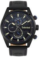 Zegarek męski Timberland ridgeview TBL.15953JSB-02 - duże 1