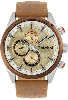 Zegarek Timberland  TBL.15953JSTBN-04