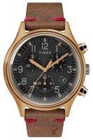 Zegarek męski Timex mk1 TW2R96300 - duże 1