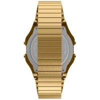 Zegarek Timex Tactic DGTL TW2R79000 - duże 3