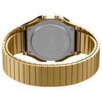 Zegarek Timex Tactic DGTL TW2R79000 - duże 4