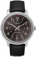 Zegarek męski Timex mk1 TW2R85500 - duże 1
