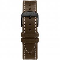 Zegarek męski Timex waterbury TW2T27900 - duże 3
