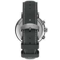 Zegarek męski Timex fairfield TW2T67500 - duże 3