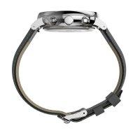 Zegarek męski Timex fairfield TW2T67500 - duże 2